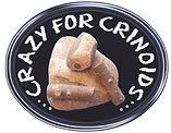 crazy crinoids.jpg