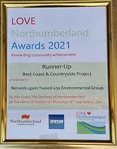 Love Northumberland award.jpg