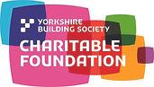 Charitable_Foundation_Logo.JPG