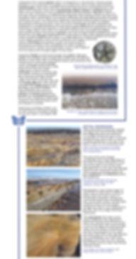 geology4.jpg
