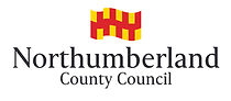 Northumberland County Council Logos - Po