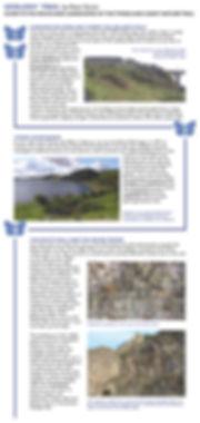 geology1.jpg