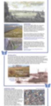 geology3.jpg