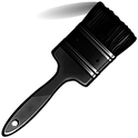 brush-icon_edited.png
