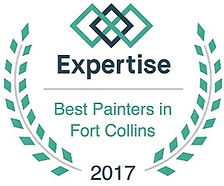 2020 FORT COLLINS BEST PAINTING COMPANY 2020_Green Mountain Painting and Contracting_ Commercial Painters_ House Painters 80525_80521_80524_80526_80528_2020