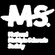 MS%252525252520Society_edited_edited_edi