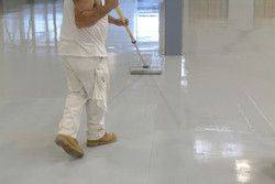 Commercial Painting 80524 80525