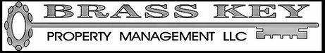 brass key logo.jpg