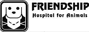 Friendship Logo_edited.jpg