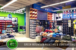 PAINTING COMPANY IN FORT COLLINS 80526 FORT COLLINS PAINTERS 80524 COMMERCIAL PAINTING COMPANY 80525
