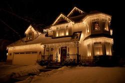 Denver Commercial Christmas Light Installer, Christmas Light Company In Fort Collins 80526, Business