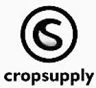 CropSupply Logo.jpg