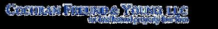 Cochran_Freund_Young_logo-removebg-previ