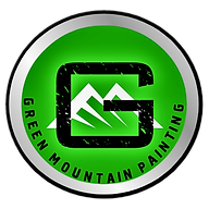 Green Mountain Painting 2021,Colorado Commercial Painting Company,Fort Collins House Painters,Office painter,Apartment Painting,80525,80526,80528,80534,8053,80538,80521