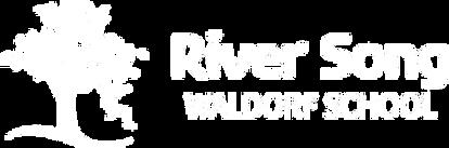river song logo_edited.png