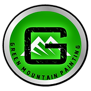 Green Mountain Painting 2021,Colorado Commercial Painting Company,Fort Collins House Painters,Office painter,Apartment Painting,80525,80526,80528,80534,8053,80538,80521,Green Mountain Painting & Contracting 2021, Colorado Commercial Painting Company, Fort Collins House Painters