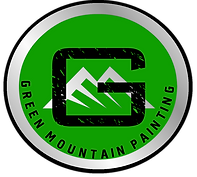Green Mountain Painting FORT COLLINS PAINTERS before and after painting 80524 COMMERCIAL PAINTING CONTRACTOR 80525 EXTERIOR HOUSE PAINTER 80526 INTERIOR PAINTING 80521 DECK STAINING 80528 Loveland Painter 80538 80534