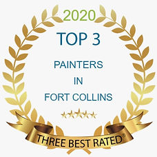 _ Green Mountain Painting_ 3 Best Rated Fort Collins Painting Company Commercial Paint Con