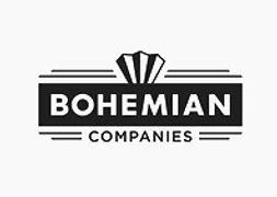 Bohemian%20Companies%20Logo2_edited.jpg