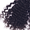 Thumbnail: Premium Remy Curly Human Hair