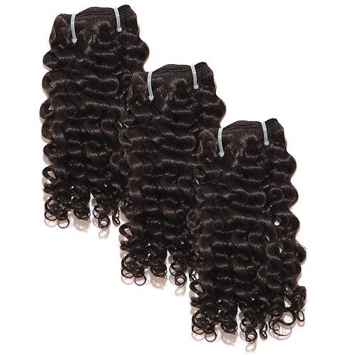 Bundle Deals - Premium Curly Hair