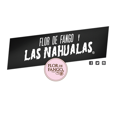 flor_de_fango_banner_nahualas_web2020.pn
