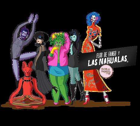 nahualas_cuerpocompleto_logo-01.png