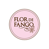 logo_flor_de_fango_curvas220215-01.png