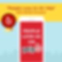 Yelp_IGFeed_1080x1080.png