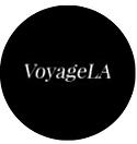 VoyageLA1.png