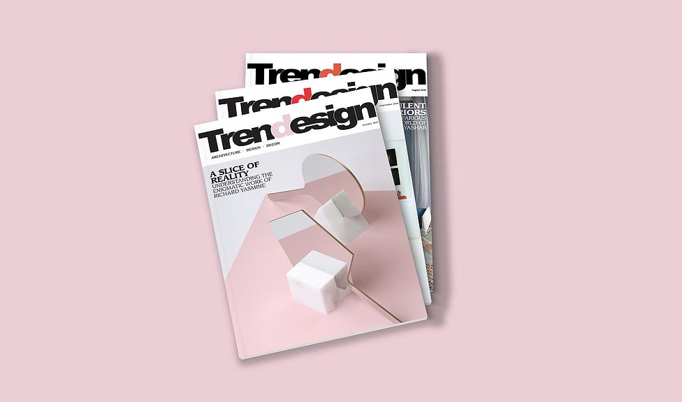 Trendesign Portfolio 2.png