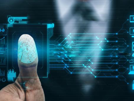 10 beneficios de la tecnología biométrica para las grandes corporaciones