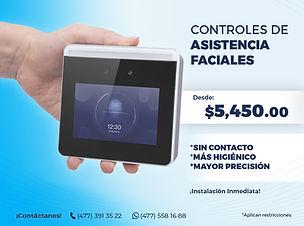 CONTROLES DE ASISTENCIA FACIALES.jpg