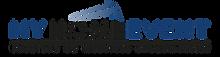 logo MHE transparent.png