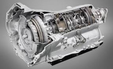 san jose transmission rebuild transmission replacement clutch inspection clutch replacement transmission repair