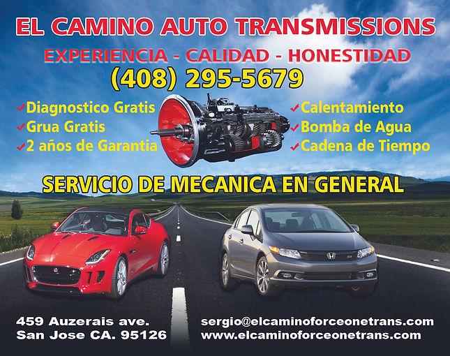 auto repair san jose brake repair battery timing belt engine transmission