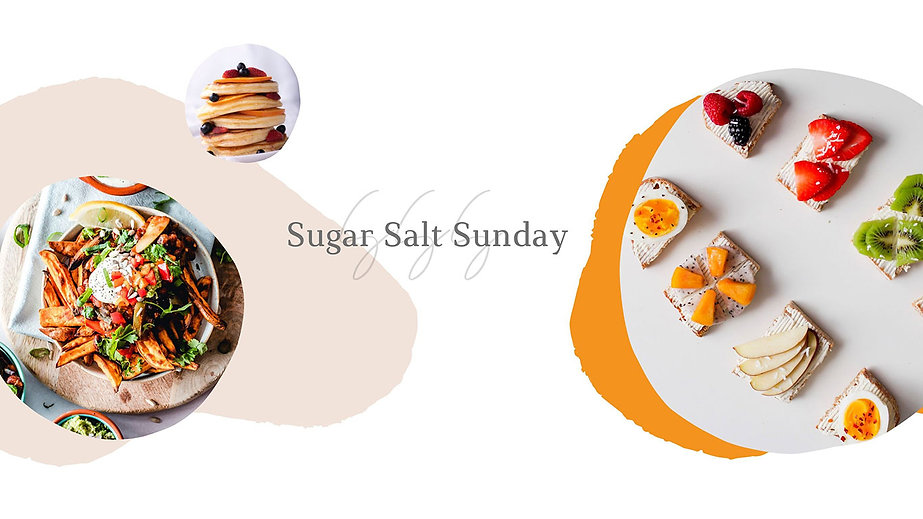 SUGARSALTSUNDAY-banner.jpg