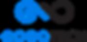gogotech logo.png