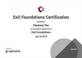 ExO Foundations Certification.jpg