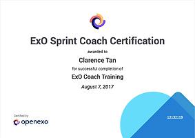 ExO Sprint Coach Certification.jpg