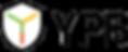 YPB-logo.png