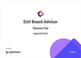 ExO Board Advisor.jpg