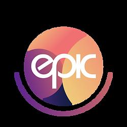 EPIC-fullogo.png