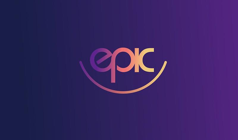 EPIC-sublogo.jpg