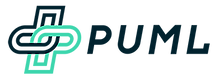 PUML-logo.png