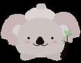 koala6.png
