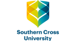 Southern Cross University.png