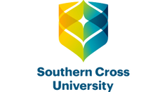 Southern Cross University.png