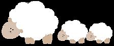 sheep3.png