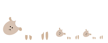 sheep3.png